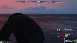 4T whale
