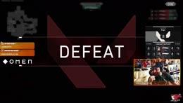 A culpa é sempre da equipa