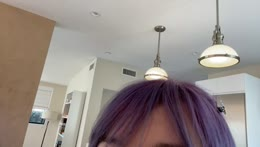 Yvonne nose vlog