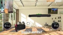 210303 ez 3 pushups, workout stream