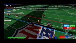 hkvm+touchdown
