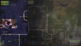 map reveal? gotta fix it?