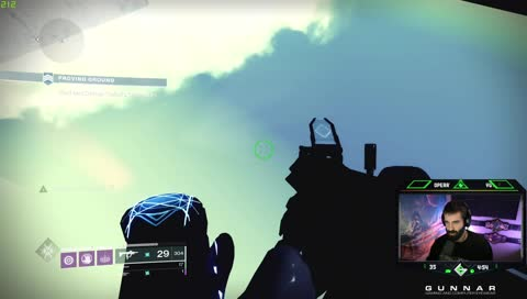 What the f**k Bungie?!?!