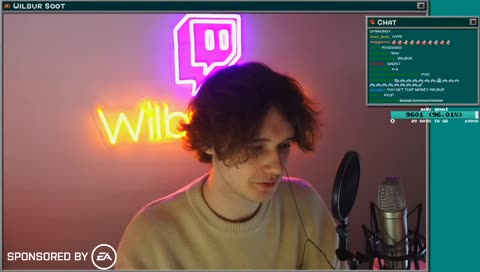Phil I'm Called Wibbler Soo