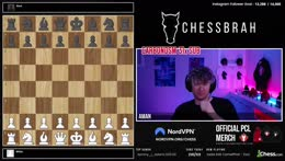 Chessbae conversation summary