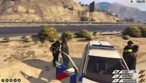 Vrachtwagen koppen!