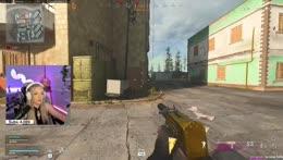 aim is insane