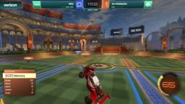 what+a+save+