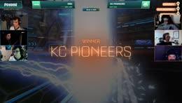 KCP+1-11