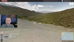 Ethan%5C%27s+had+it+with+geoguessr+
