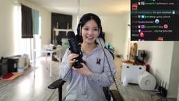 Miko+gets+distracted+describing+her+BF%5C%27s+member.