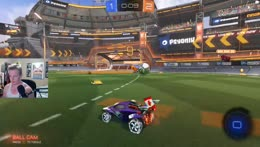 Chunbis+Goal