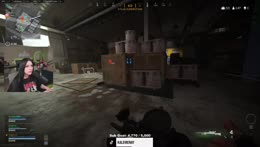 Shot the c4 out of the air PogU