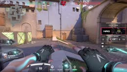 Breach clutch 2