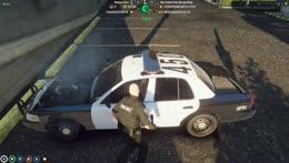 rip cars