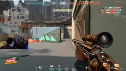 scout 2K