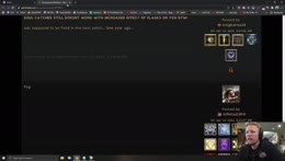 POE 3.14 LEAGUE START CONTENT SCHEDULE LEAKED