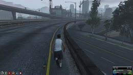Run Jay....RUN!!!!