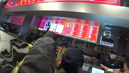 CHENGDU, CHINA - DAY 1 CITY LIFE (Pandas 2mrw) - !Schedule - !YouTube !Discord !Jake - Follow @jaken