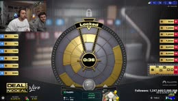Gambling Sponsor BTW