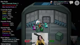 HAFU- WHAT THE F?