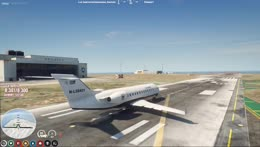 AirX Jet