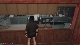 Sasuke Stealing