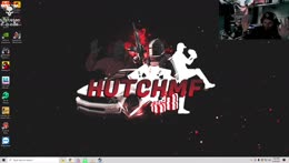 Reason for Hutch Ban