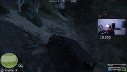 elmo robbery