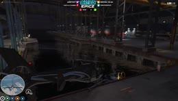 Heli tank