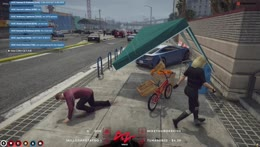 SSB ON NOPIXEL