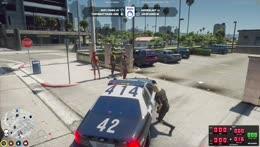 misster officer :D