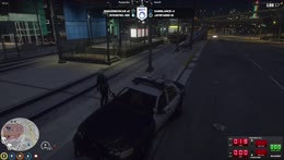 Trains are back.... and uhh...