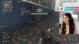 3 quick kills with a sniper