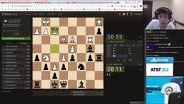 beast tactic by magnus