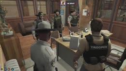 Trooper Sh| !LEO !merch !tts