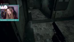 Elevator Secret