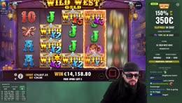 VonDice+-+%E2%82%AC23.586+-+Wild+West+Gold