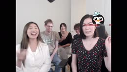 everyone just wants to copy Janet