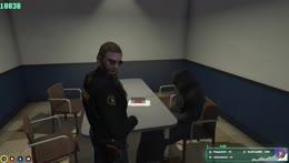 Gun Confession
