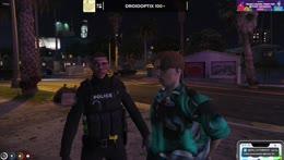 Trooper Tyme