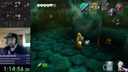 Zelda+scares+NYAP