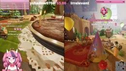 F+your+birthday+cake