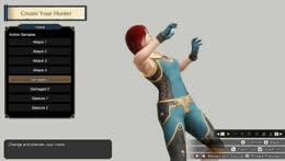 character+creation