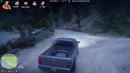 X UNBANNED!! GHOST RIDER SPOTTED