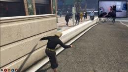 Attempted+Robbing+Denzel