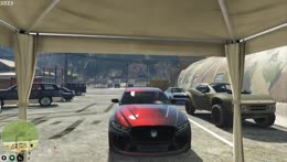 Heists+are+tuned+for+Chang+Gang+confirmed+%3AD