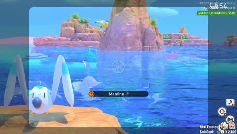 Legit amazed by this game's presentation