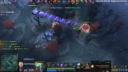 FiftEE%2FFiftEE+EE+time+walks+into+some+dirty+mars+void+spirit+combo+and+dies%2F+Envy+bashes+7+times