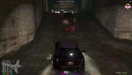 Kidi el conductor